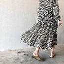 Dress Summer of 2019 M, L