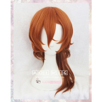 Cosplay accessories Wigs / Hair Extensions goods in stock Cook AOI Average size