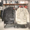 Sports down jacket Milk white 10019988-a02, ink black 10019988-a01 Converse / converse male S165,M170,L175,XL180,XXL185,XXXL190 have cash less than that is registered in the accounts White duck down 75% 150g (including) - 200g (excluding)