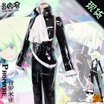 Cosplay women's wear suit goods in stock Over 14 years old Complete set Animation, original L,M,S,XL Succulent King Prometheus