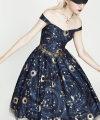 Dress Summer 2020 XS,S,M,L,XL LALAERS