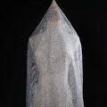 Fabric / fabric / handmade DIY fabric Netting Loose shear rice stripe other Other hand-made DIY fabrics Europe and America Jiangsu Province Wuxi City Chinese Mainland