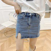 skirt Spring 2021 S,M,L,XL Graph color