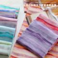 Fabric / fabric / handmade DIY fabric cotton [1] half rice price, [2] half rice price, [3] half rice price, [4] half rice price, [5] half rice price, [6] half rice price, [7] half rice price, [8] half rice price, [9] half rice price Loose shear piece stripe printing and dyeing Others HOA-131-139