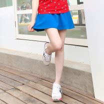 Casual pants 9104 (blue), 9104 (red) M,XL,L,S,XXL shorts Pants 510-4 Other