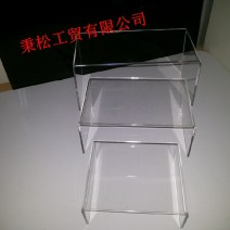Jewelry display rack RMB 1.00-9.99 A-Life brand new