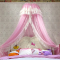 Mosquito net Kinghome Single door Palace mosquito net 1.0m (3.3 feet) bed 1.2m (4 feet) bed 1.5m (5 feet) bed 1.8m (6 feet) bed 2.0m (6.6 feet) bed others currency other HG11-003