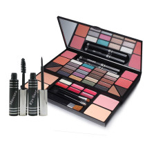 Make up tray No Other effects China VOCE Normal specifications Makeup plate 3 years Any skin type Voce dynamic makeup tray 200g Dynamic makeup tray 200g