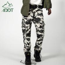 Casual pants Модный город ADDT Thirty-four Чёрные Орлы общепринятый Микро-бомба Чёрные Орлы 100% хлопок Весна 2014 года другое