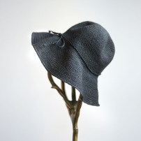 Hat Straw weaving Beige brim 8cm coffee brim 8cm natural brim 8cm gray brim 8cm blue brim 8cm black brim 8cm natural brim 10cm red brim 8cm Beige brim 10cm coffee brim 10cm gray brim 10cm blue brim 10cm Adjustable Straw hat Spring summer autumn female leisure time Middle aged couple youth dome alone