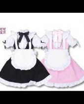 BJD doll zone Socks other Over 6 years old goods in stock Black + white, pink + white 65cm chest 33-35cm reservation, 65cm chest 33-35cm stock, 3 points 25 * 19 * 25cm, 4 points 19 * 17 * 19cm, BJD female 28 * 19 * 28cm
