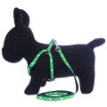 Household traction belt other Dog Scalable green LH-10mm*48LH-15mm*48 Dog's Life two million forty-eight thousand and twenty-three