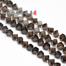 Other DIY accessories Scattered beads Natural crystal / semi-precious stones 10-19.99 yuan 6mm / strip 8mm / strip 10mm / strip brand new Freshly baked