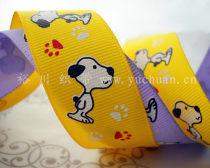 Ribbon / ribbon / cloth ribbon 95 # green 12 # sky blue 24 # orange 13 # light blue 171 # light green 15 # lemon 84 # cream 04 # pink 21 # light purple 28 # dark rose 16 # yellow Yukawa