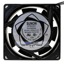 Heat dissipation equipment Fan brand new Sunon / jianzhun Multi platform Brand new genuine products, including regular machine printed ordinary invoice, including 16% VAT invoice, the amount is more than 500 Others Others