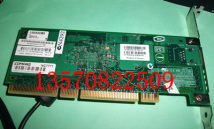 network card