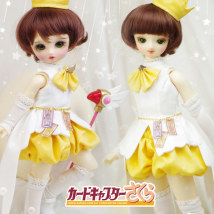 BJD doll zone suit 1/4 Over 14 years old goods in stock Graph color 1 / 6bjd and yosd related dimensions 1 / 4 and MSD related dimensions AMORS WORLD