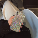 Mobile phone cover / case Other / other Japan and South Korea Apple / apple iphone Protective shell TPU