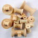 Other DIY accessories Other accessories other 0.01-0.99 yuan 4.2*3.2CM 3.0*2.2CM 2.8*1.7CM 1.5*1.3CM