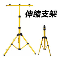other Other / other 1.6m single head 1.6m double head 2m single head 2m double head 3M single head 3M double head 1.4m simple support single head 1.4m simple support double head Projector bracket