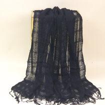 Scarf / silk scarf / Shawl