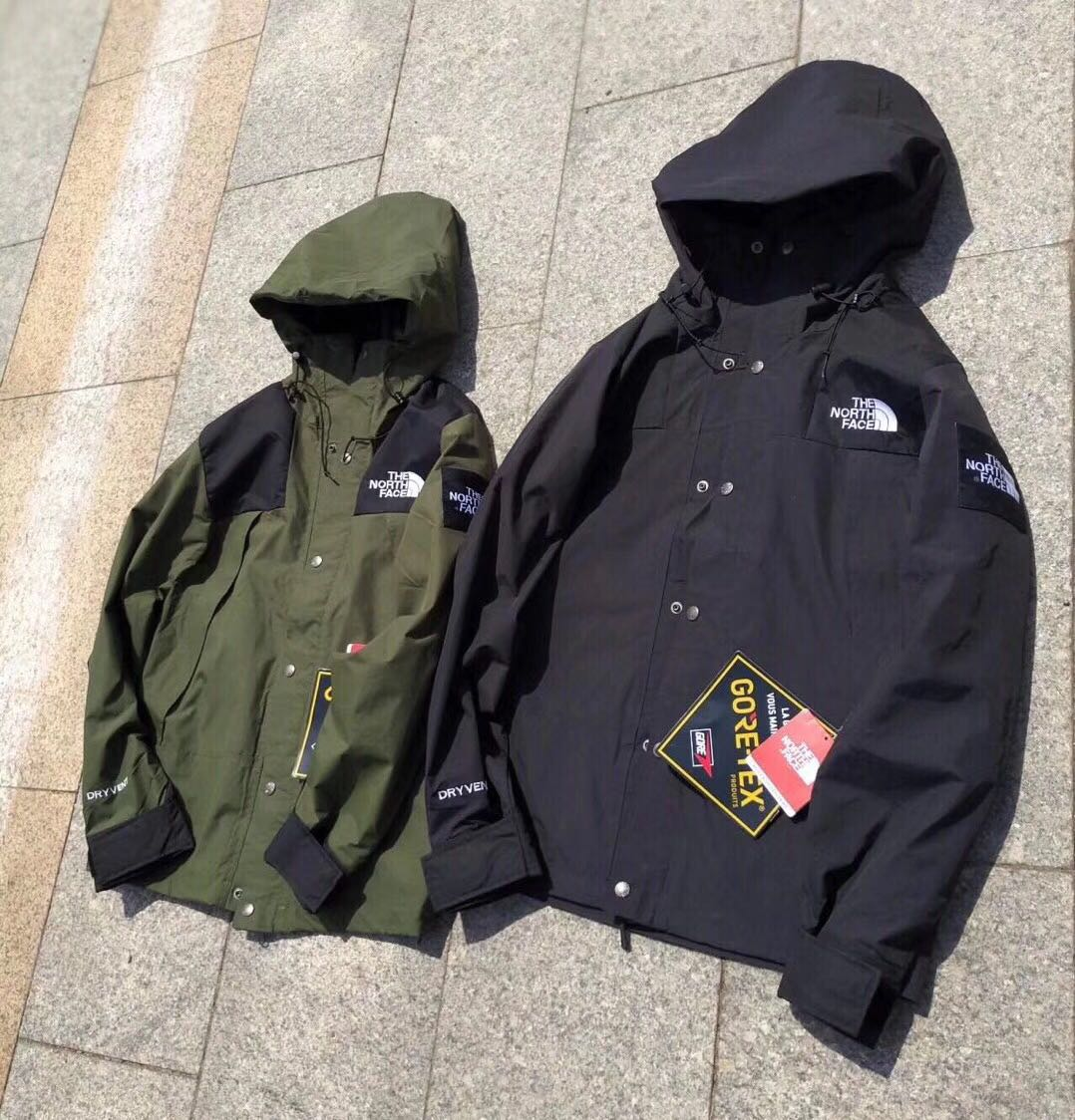 Jacket S M L XL Other / other other black green standard Other leisure autumn