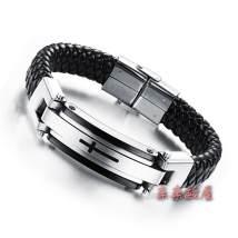 Bracelet skin 30-39.99 yuan Other / other 916 gold 916 black Nine hundred and sixteen