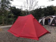 Awning / awning / awning / advertising awning / canopy green heron Over 3000mm iron Army green with inner tent red with inner tent fluorescent green with inner tent big red beige blue coffee Beige China Spring 2017 001 300D Oxford cloth 25 mm iron rod