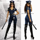 Clothes & Accessories Tianfang As shown in the figure Halloween female XL M