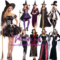 Clothes & Accessories Xianfeng trade Style 1 style 2 style 3 style 4 style 5 Style 6 Style 7 Style 8 style 9 style 10 style 11 style 12 style 13 Style 14 style 15 style 16 style 17 style 18 style 19 style 20 style 21 style 22 style 23 style 24 Halloween currency Witches and Fairies Witch Vampire