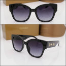 Sun glasses A B C D E F G Elegant, gorgeous, classic, avant-garde, simple and comfortable sports Round face long face square face oval face currency Pilot style other Less than 100 yuan Mirror cloth and mirror box Anti UVA, anti UVB Guangzhou Ordinary box