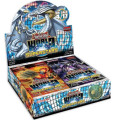 Cartoon card / Pendant / stationery Over 14 years old Card / letter Yu-Gi-Oh! Single package whole box goods in stock Japan KONAMI card Yu-Gi-Oh!