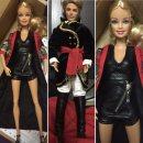 Doll / accessories примерка 3 года 4 года 5 лет 6 лет 7 лет 8 лет 9 лет 10 лет 11 лет 12 лет 13 лет 14 лет BARBIE / Barbie 30 сантиметров ниже 30-50 сантиметров Светло-зеленый