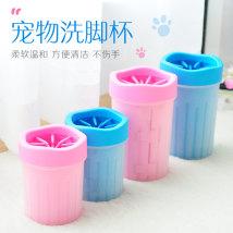 Bath / tub Ameifu Blue small (less than 20 jin) blue large (more than 25 Jin) pink small (less than 20 jin) pink large (more than 25 Jin) L currency Foot cup