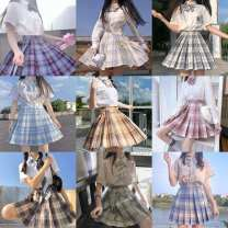 skirt Winter 2020 S suggests 85 Jin, m 100 Jin, l 110 Jin, XL 120 Jin, XXL 130 Jin Short skirt 3nuZA 30% and below