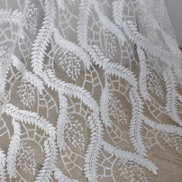 Fabric / fabric / handmade DIY fabric Others Half meter price
