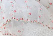 Fabric / fabric / handmade DIY fabric Others Half rice price