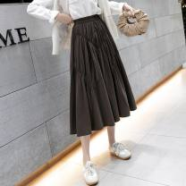 Cosplay women's wear suit goods in stock Over 14 years old Black, brown original Average size other dress