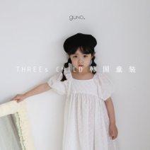 Dress female Other / other XS(80cm),S(90cm),M(100cm),L(110cm),XL(120cm) Other 100% other other 18 months, 2 years old, 3 years old, 4 years old, 5 years old, 6 years old, 7 years old, 8 years old