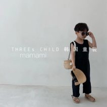 trousers Other / other neutral XS(80cm),S(90cm),M(100cm),L(110cm),XL(120cm) Off white (reserved), black (reserved), gray (reserved) trousers Jumpsuits 18 months, 2 years old, 3 years old, 4 years old, 5 years old, 6 years old, 7 years old, 8 years old