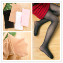 Children's socks (0-16 years old) Pantyhose Through the meat pantyhose white spot, through the meat pantyhose meat color spot, through the meat pantyhose black spot The recommended height is 90-110 for s3-5, 105-130 for m5-8 and 130-150 for l10-15 Other / other Other 100%
