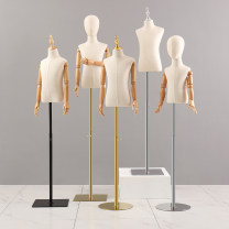 Fashion model Jiangsu Province Metal Support structure Modern Chinese style character Up and down Set one, set two, set three, set four, set five other