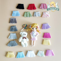 BJD doll zone Dress other Over 14 years old goods in stock Average size