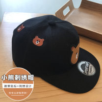 Hat Average size Spring and autumn cloth, summer mesh 2-9 years old currency Other / other