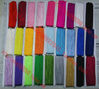 Line other RMB 1.00-9.99 Monochrome 10 meters for message notes, monochrome whole board 28 meters for message notes, monochrome 1 yuan / 2 meters for message notes, two-color 10 meters for message notes, 4.0 mm wide five color 10 meters for message notes, ordinary fluorescent seven color 10 meters