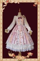 Fashion suit Spring 2020 S,M,L,XL,XXL Pink, light blue infanta  81% (inclusive) - 90% (inclusive) cotton