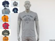 T-shirt Fashion City 601094h4h medium gray, 601083y5r golden, 601081h4h medium gray, 601081b8b deep ocean blue, 601099g7b olive green, 601099y4r fir yellow, 601077h4h medium gray, 601077b8b deep ocean blue, 601097r4d dark bright red, 601103h4h medium gray, 601074wow white routine S,M,L,XL,2XL daily