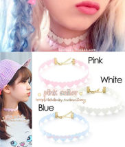 Necklace other RMB 1.00-9.99 Other / other brand new