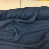 Fabric / fabric / handmade DIY fabric cotton rice Solid color Yarn dyed weaving clothing Japan and South Korea 100%
