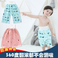 Cloth diaper Other / other M (0-4 years old), l (4-12 years old) Freshmen, 2 months, 3 months, 4 months, 5 months, 8 months, 9 months, 10 months, 12 months, 17 months, 21 months, 23 months, 2 years old You're welcome
